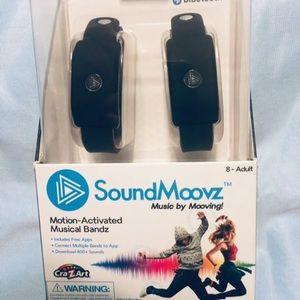 SoundMoovs